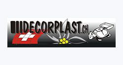 Decorplast AG