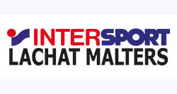 Intersport Lachat