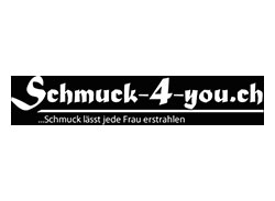 Schmuck-4-You
